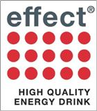 Mehr Infos f�r effect� - ENERGY DRINK